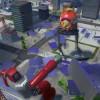 任天堂の「プロジェクト ジャイアントロボット」は、フルゲームにするかどうか未定と宮本茂氏