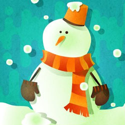 スプラトゥーン、作りたいのは「雪だるま VS 砂のお城」アメリカのフェス結果