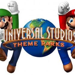 USJが任天堂のマリオのアトラクションに400億円規模の投資。ハリー・ポッター級に