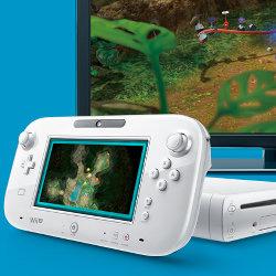 任天堂、WiiU生産を終了と報じられるも否定。2016年内に部品の在庫がなくなる