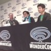3DS「ゼルダ無双 ハイラルオールスターズ」、WonderCon2016の開発者への質問コーナーの動画