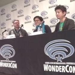 3DS「ゼルダ無双 ハイラルオールスターズ」、WonderCon2016の開発者への質問