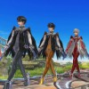 「スマブラ 3DS WiiU」、ベヨネッタがスペインのプレイヤー大会で使用禁止キャラになる