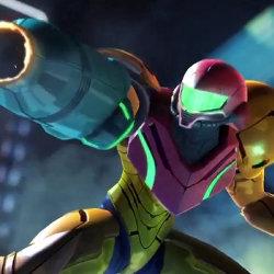メトロイドWiiU新作、PS4、Xbox One「Raiders of the Broken Planet」NXでもリリース