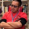 モンストの岡本吉起氏、コナミ出入禁止、カプコン立ち上げ、独立失敗で借金2桁億円、ソシャゲ大ヒットで年収数十倍の波瀾万丈の人生