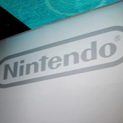 任天堂の新型ゲーム機「NX」、「自称リーク」、「全く新しい」は誰も分からず