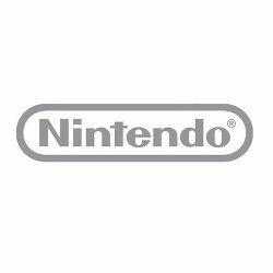 任天堂NXが2016年の年末に出ない理由、最初「きちんとしたものが出る」一番大事