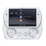 PSP go(PSP-N1000PB、PSP-N1000PW)の修理の受け付けが終了へ