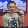 ロックマン稲船敬二氏が作るスーパーマリオメーカーのコースが公開。難易度は普通