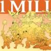 ショベルナイトのセールス、全世界で100万ダウンロード突破。パッケージ版は20万本に