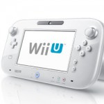 WiiUは2018年3月期に生産終了の可能性。2017年3月期の出荷はわずか80万台で品薄が続くかも