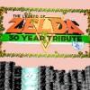 「ゼルダの伝説」30周年記念で、ブラウザで遊べる2.5Dな初代ゼルダが海外ファンによって作られる
