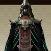 「ゼルダの伝説 トワイライトプリンセス」エンディング、ザントの首の謎の意味が10年越しに明かされる