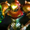 「メトロイドプライム2 ダークエコーズ」のサムスのフィギュアが海外で発売決定
