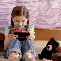 ニンテンドー2DS、アメリカでまた値下げされて79.99ドル