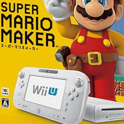 任天堂NX、WiiUや3DS後継機ない。WiiUの代替と違います
