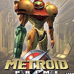 レトロスタジオ、任天堂NXで新作を開発中 メトロイドでもドンキーコング