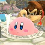 「スマブラ 3DS WiiU」、FE、カービィなど、桜井政博氏が贔屓していると言われている要素について反論が出される