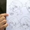イナズマイレブン新作のアニメが放送決定。主人公は新キャラ、初代の時代設定
