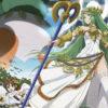 新パルテナのアニメ6作品が、マイニンテンドーのギフトに登場