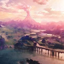 ゼルダの伝説 新作の情報。E3 2016 Treehouse Live中継