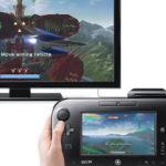WiiUが苦戦している理由、宮本茂氏は、価格や他社によるタブレットの無料配布と分析。NXでも同様のチャレンジを続ける