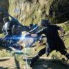 FF15、任天堂NXで発売される予定はないと、噂を否定