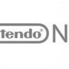 任天堂NX、ライトユーザーが戻って来るようなハードになっているらしい