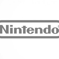 任天堂NX、任天堂のスマホのゲームもプレイ