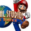 任天堂とUSJのテーマパーク事業は500億円規模に。世界に誇れるものにしたい