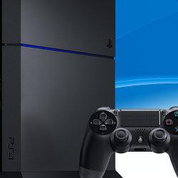 PS4、値下げか新型が2016年の秋?出荷制限