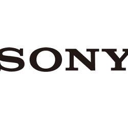 ソニー平成29年3月期 第1四半期決算「予想に反して黒字」、ゲーム事業は好調、増収