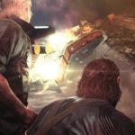 メタルギア新作「METAL GEAR SURVIVE」が2017年に発売予定