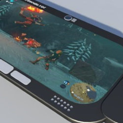 任天堂NXの発表は2016年9月12日で、PS4ネオは7日