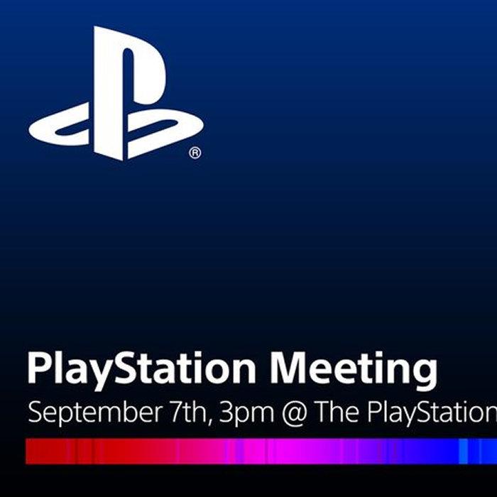 ソニーのPS4ネオなどの発表会、噂通りニューヨーク開催。任天堂NX