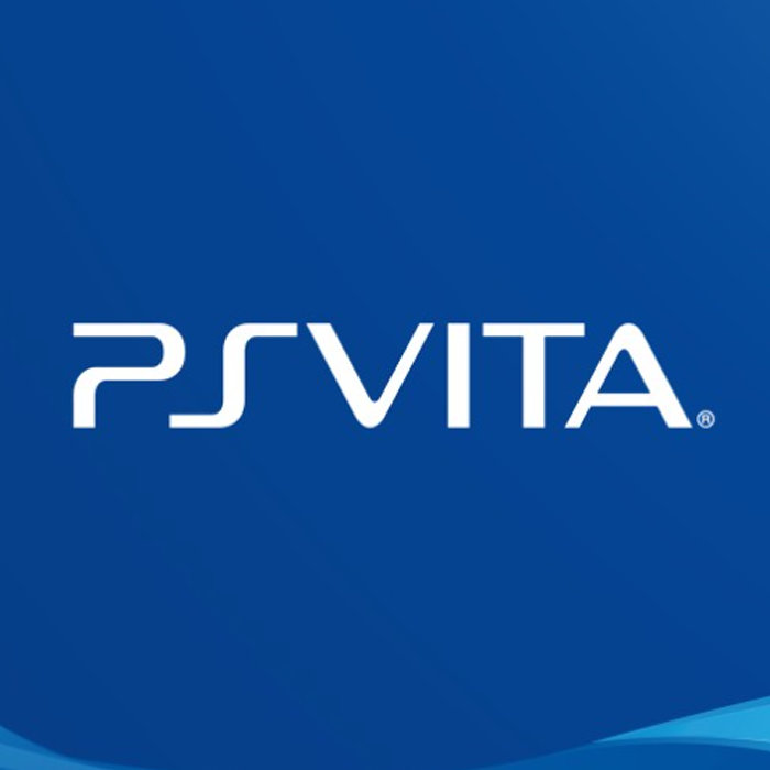 PSVITAの新型 2016 PlayStation Press Conference