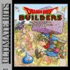 ドラゴンクエストビルダーズの廉価版が早くも登場。発売日は2016年12月1日