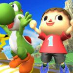 スマブラが日本ゲーム大賞 グローバル賞 日本作品部門の受賞で、桜井氏「驚いたと同時に、開発者として素直に喜べない」
