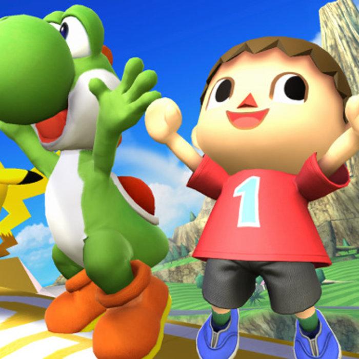 スマブラが日本ゲーム大賞 グローバル賞、桜井氏「驚いたと同時に、開発者として素直に喜べない」
