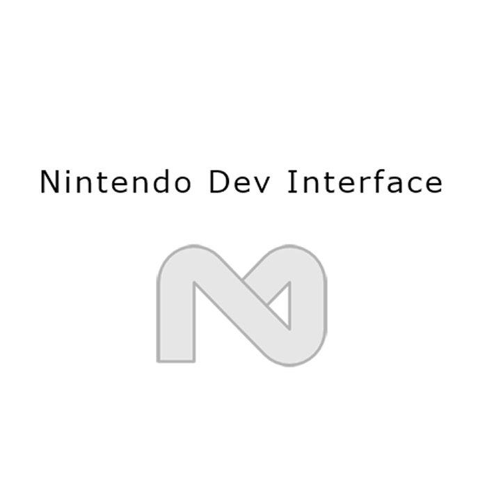 任天堂NXのSDK バージョン1.0、正式発表の予想