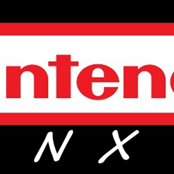 任天堂NX、やはり据え置き機と携帯そのものの概念を変えようとしている部分がある