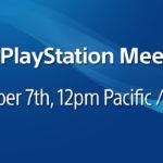 スリムな新型PS4、上位モデルのネオが予定の「PSミーティング」、2016年9月8日午前4時から中継
