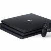 プレイステーション4 Proの予約が開始。4K、HDR対応の上位モデル