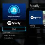 Spotify(スポティファイ)が日本でサービス開始。PS3、PS4でも利用可能な音楽ストリーミングサービス