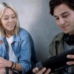 ニンテンドー3DSの次世代機は、スイッチとは別に発表されるという「お話」