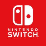 任天堂の新ハード「ニンテンドースイッチ」、2017年3月発売予定