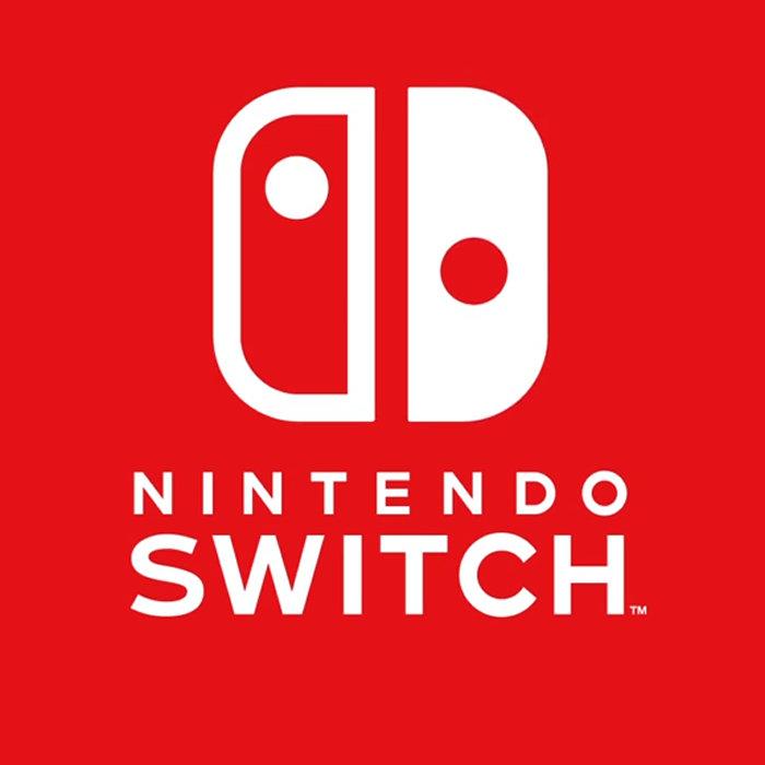 任天堂の新ハード「ニンテンドースイッチ」