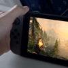 ニンテンドースイッチ、値段は赤字ではないものに。200万台の出荷を想定、3DSは続ける