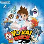 妖怪ウォッチ、ヨーロッパでは日本を上回る出だしでゲームなどが好調