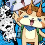 妖怪ウォッチ3 スキヤキ登場。発売日は2016年12月15日